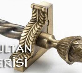SULTAN SERİSİ
